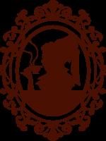 Logo Le Salon de LOTTIE 16 07 2019